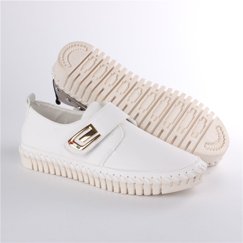 Women Shoes New Fashion Sneakers Comfort Footwear Snc-71003