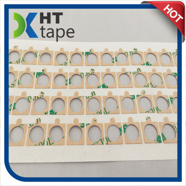 Die Cutting 3m 9495le Double Sided Pet Tape