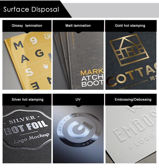 Custom Printed Boxes / Kraft Boxes / Packaging Companies
