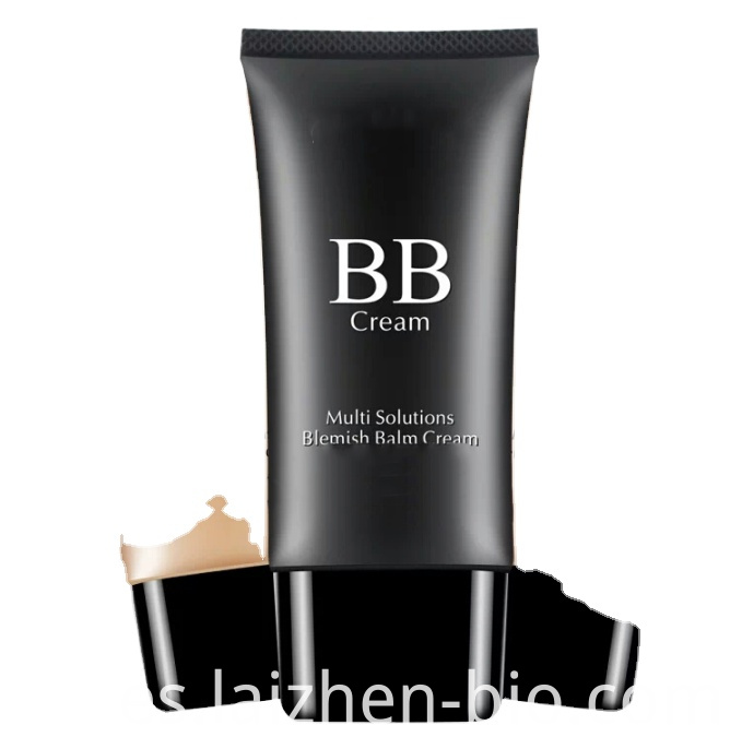 longwear long lasting foundation