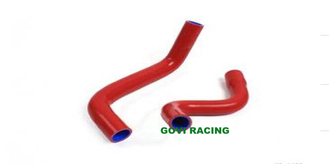 Connector Pipe Fitting Silicone Hose for Lancer 1.6 4G18