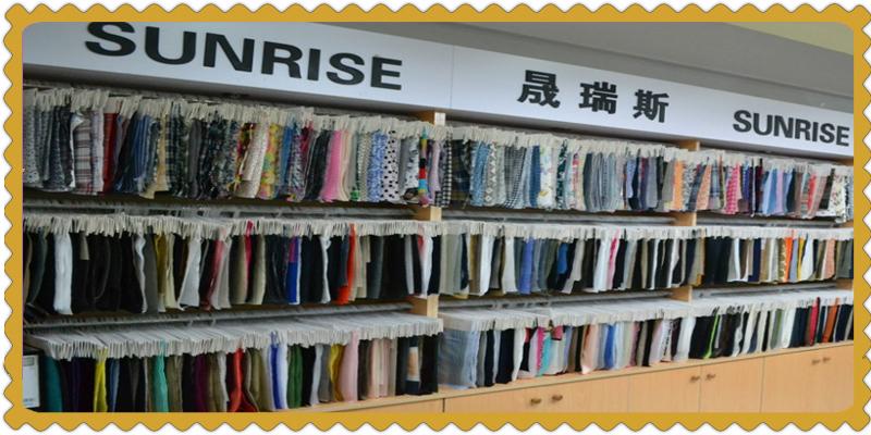 100% Cotton Canvas Fabric (SRSC 499)