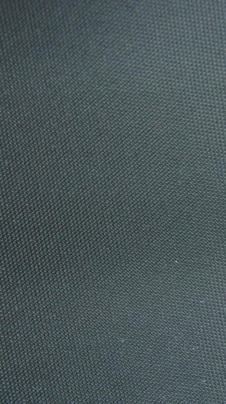 High Elastic Polyester Fabric with PVC Coating