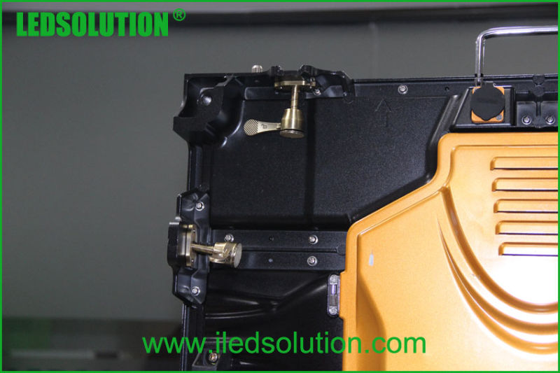 P10 Outdoor Light Weight Events Rental LED Display