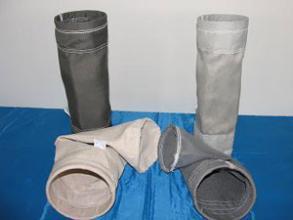 Glass Fiber for Dust Collect Filter Bag
