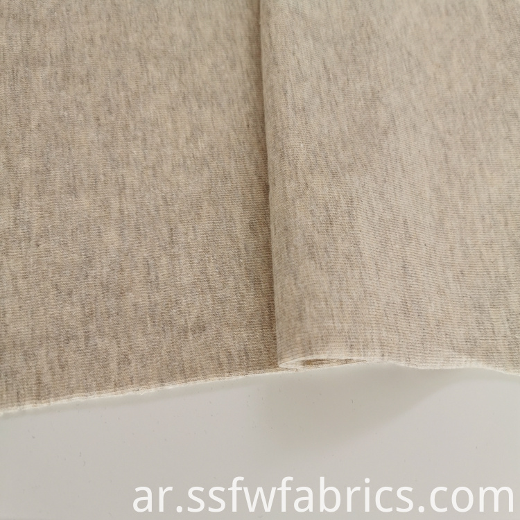 Comfotable Soft Cotton Fabric Roll