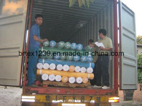 100% Cotton 21 Wales Cotton Spandex Stretch Corduroy Fabric