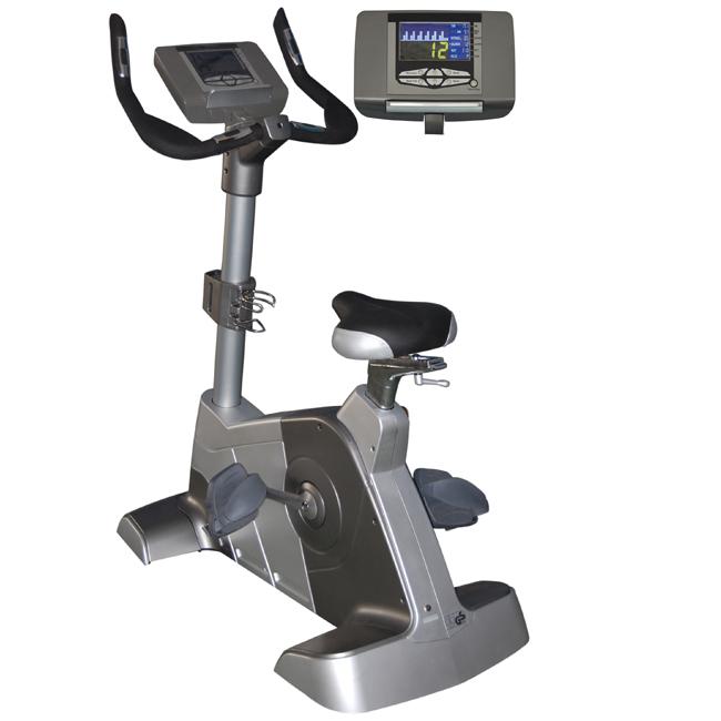 Fitness Equipment for Upright Bike (RE-7600U)