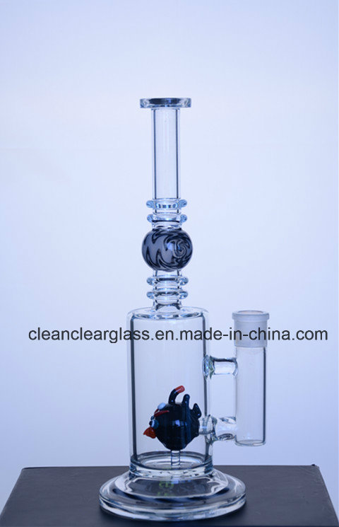 High Quality Glass Water Pipe Smoking Pipe Factory Wholesale