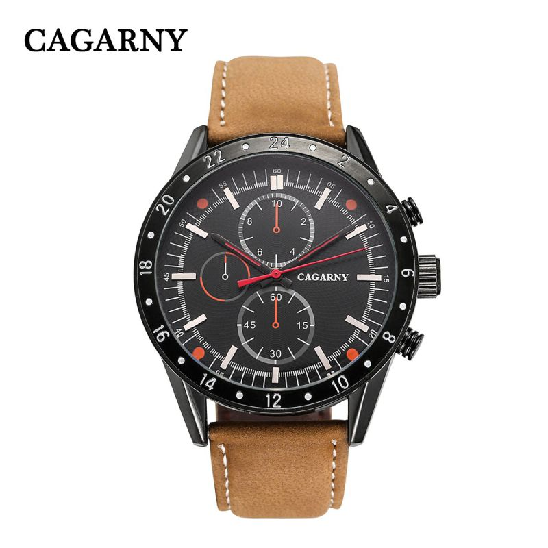 6829multifunction Writwatch