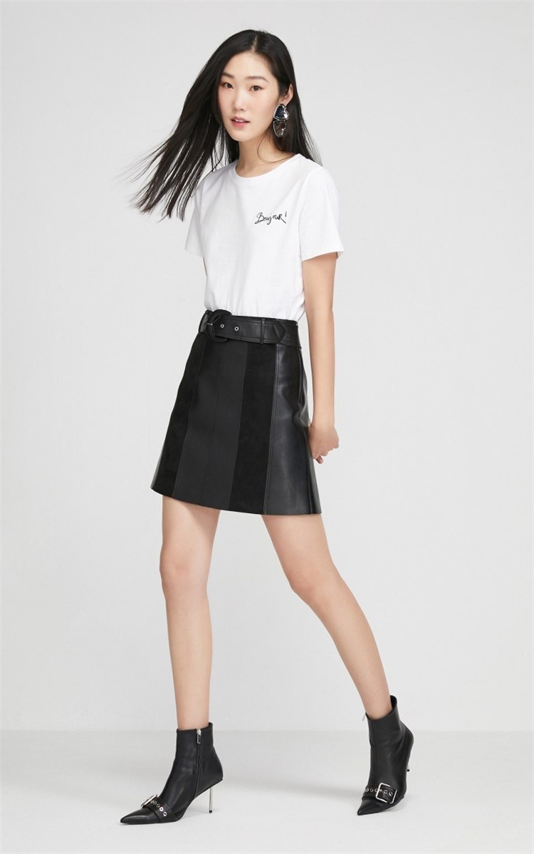 Women Tennis Skirt