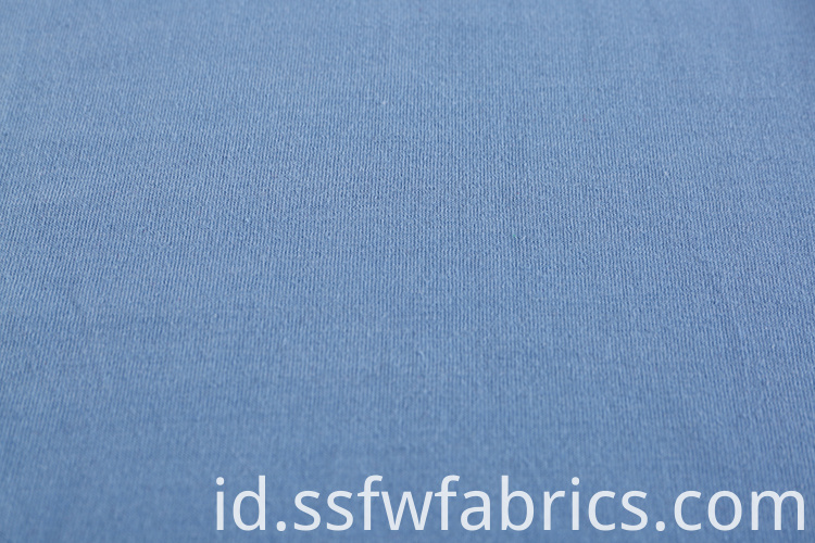 SOft Comfortable Polyester Jersey Fabric