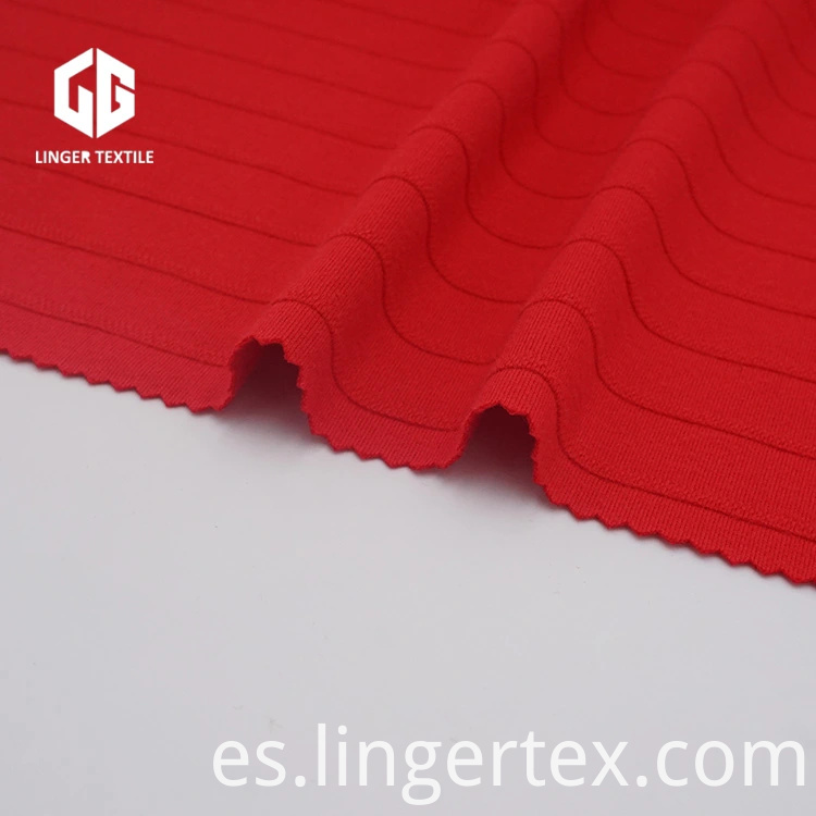 Cotton Polyester Fabric