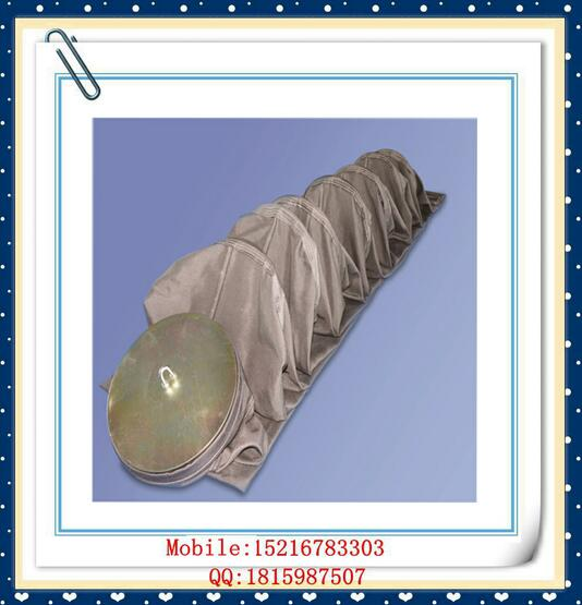 Iron Alloy Alkali Free Fiberglass Filter Cloth