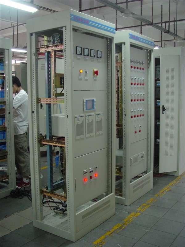 Good DC Power Supply of Best Price