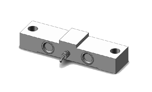 Shear Beam Load Cells