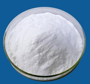 Veratric Acid CAS No. 93-07-2 3, 4-Dimethoxybenzoic Acid