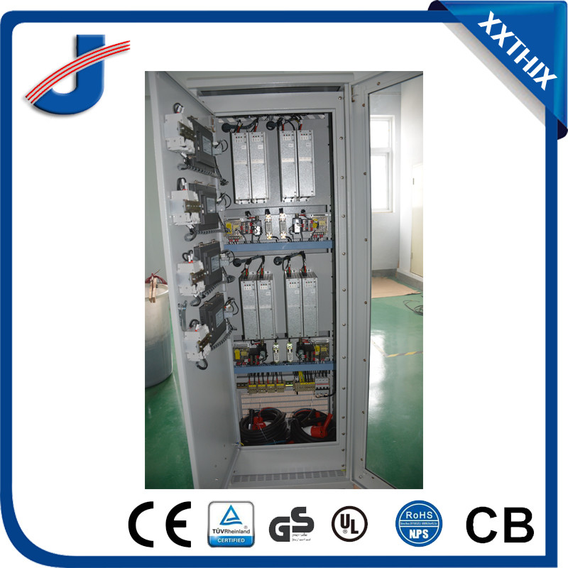 power supply 48v 4000w