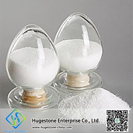 High Quality Natural Food Ingredients Acesulfame-K