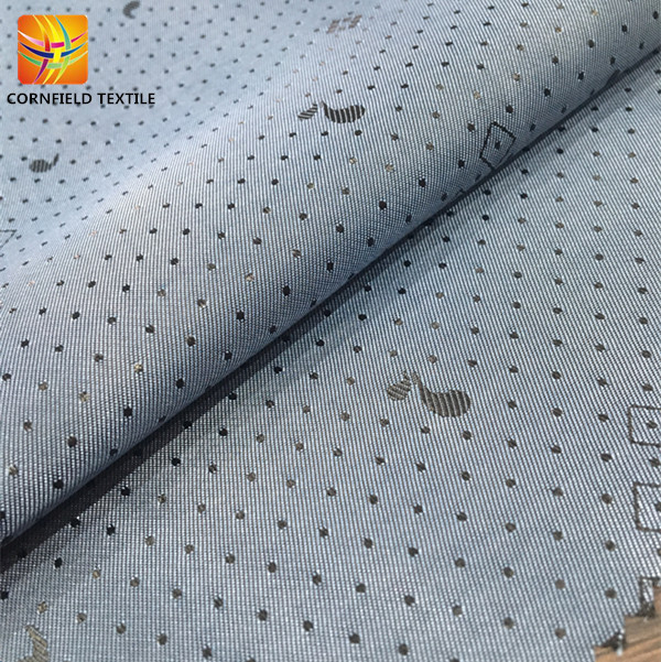 Superior Polyester Fabric