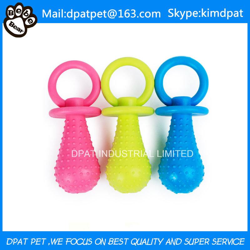 China Factory Quality Pet&Nbsp; Treat&Nbsp; Toy