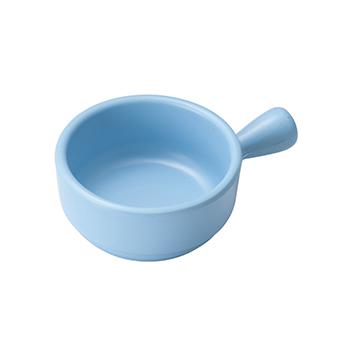 100% Melamine Tableware/Melamine Dinner Bowl/ Sauce Bowl (IW1620-03)