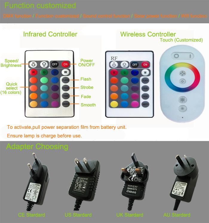 Portable Bar Counter/Bar Counter Furniture/ LED Bar Counter