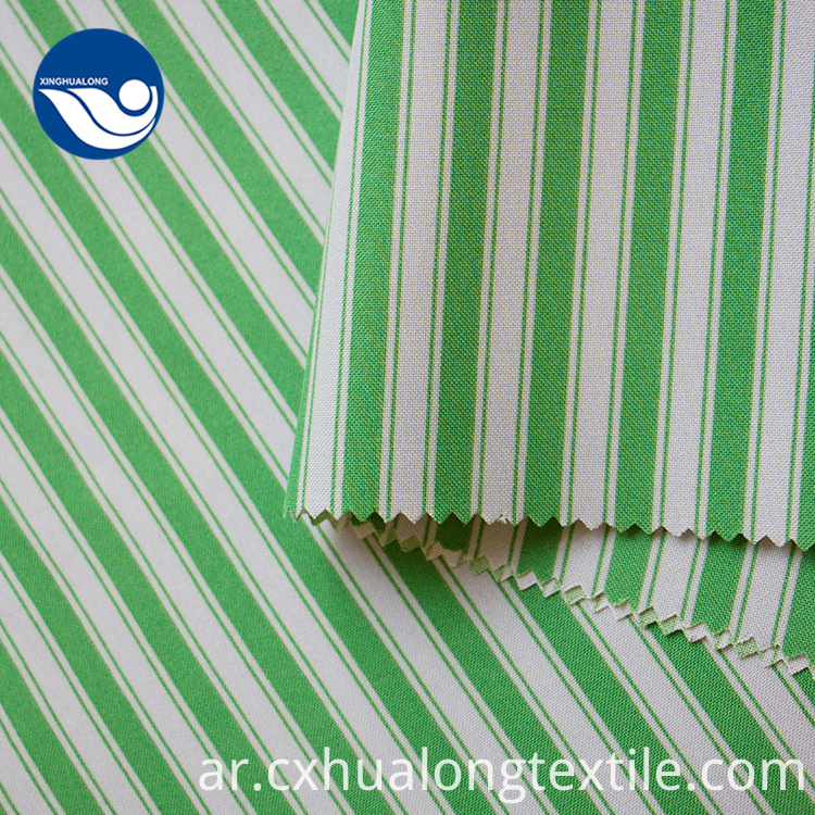 stretch jacquard Curtain fabric