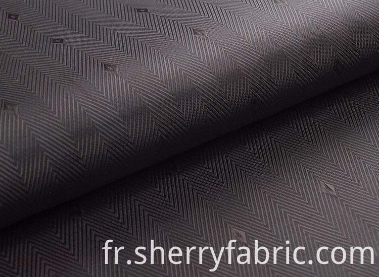 Most Popular Lining Fabric for Dress