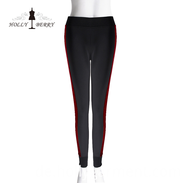 Women's Leggings Pants
