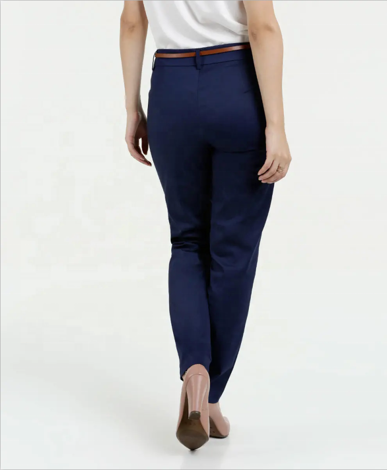 skinny pencil pants women