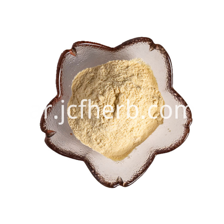 Tuna Protein Peptide Powder