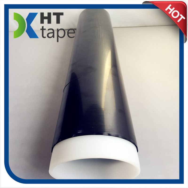 High Adhesive Polyimide Tape for Battery /PCB