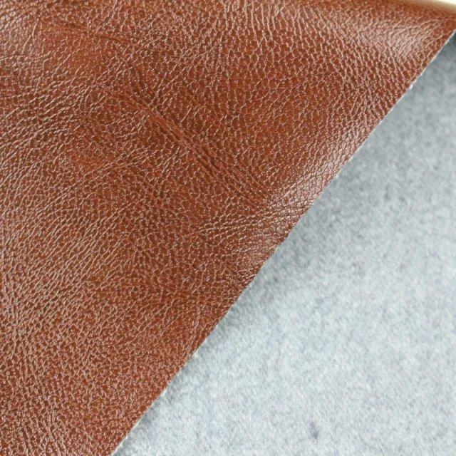 Stocklot Anti-UV PU Synthetic Leather for Sofa (CPU001#)