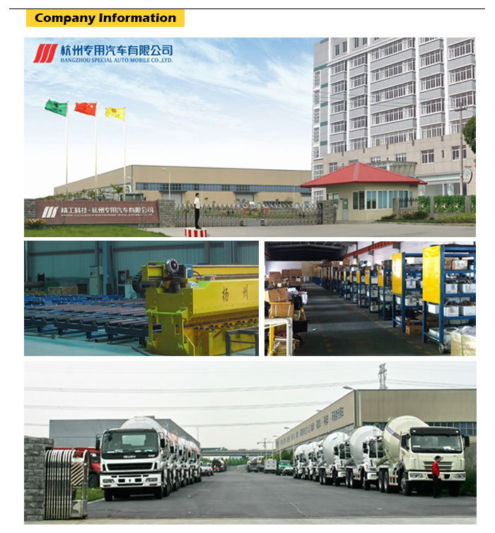 Vertical Automated Parking System and Stereo Garage Supplied in China
