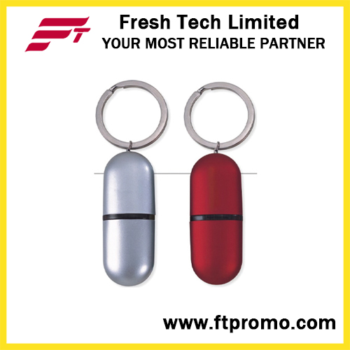 New Fashionable Style Liprouge USB Flash Drive (D108)
