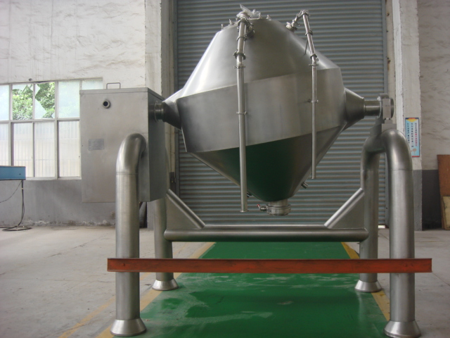 Blender Mixer Machine