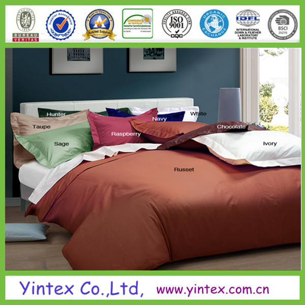Soft Like Egyptain Cotton Bed Sheet Sets