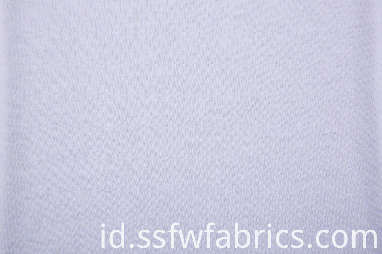 Close-Fitting Clothes Modal Cotton Fabric