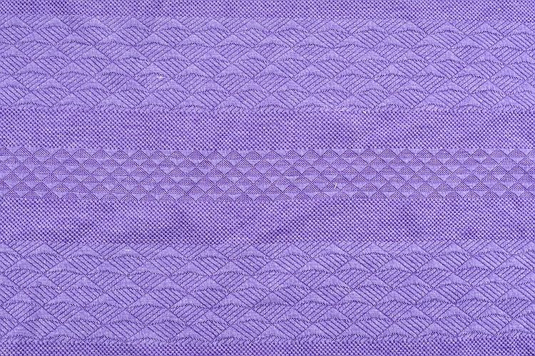 Wholesale jacquard fabric