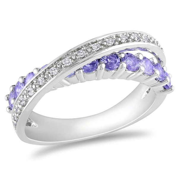 Sterling Silver Gemstone Ring Setting Wholesales