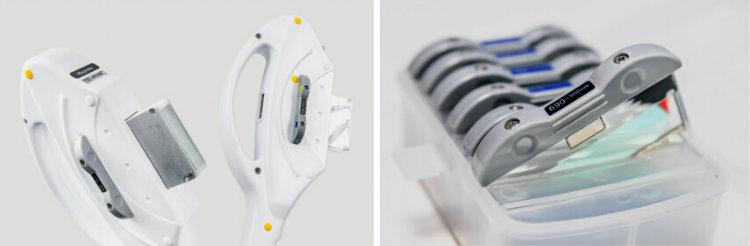 E-Light IPL Shr Hair Removal Machine/ Elight Shr/ Shr Laser
