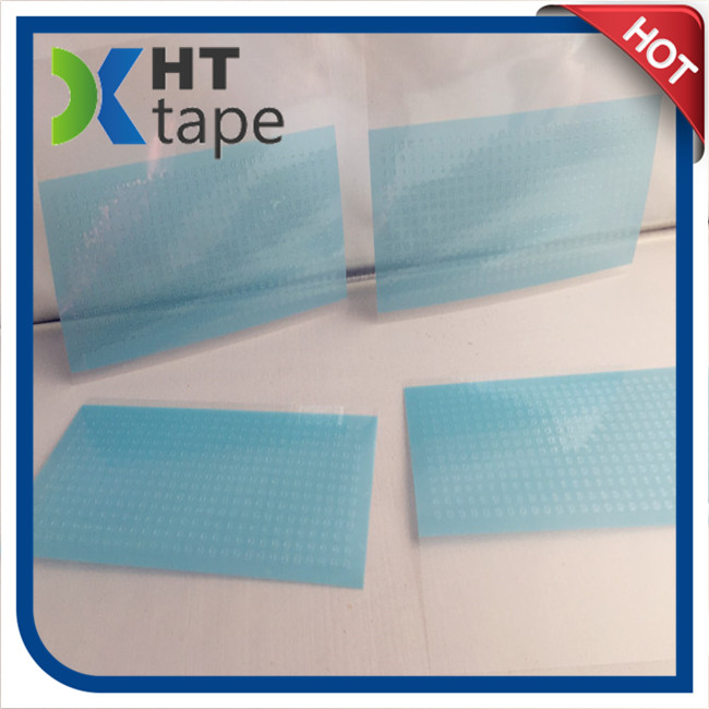 Good Quality Adhesive Polyester Tape