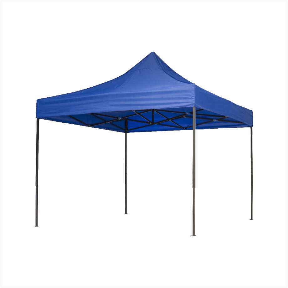 Outdoors Exhibition Tent