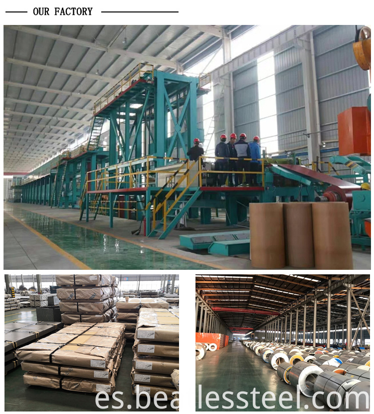 0.36mm corrugated steel sheet
