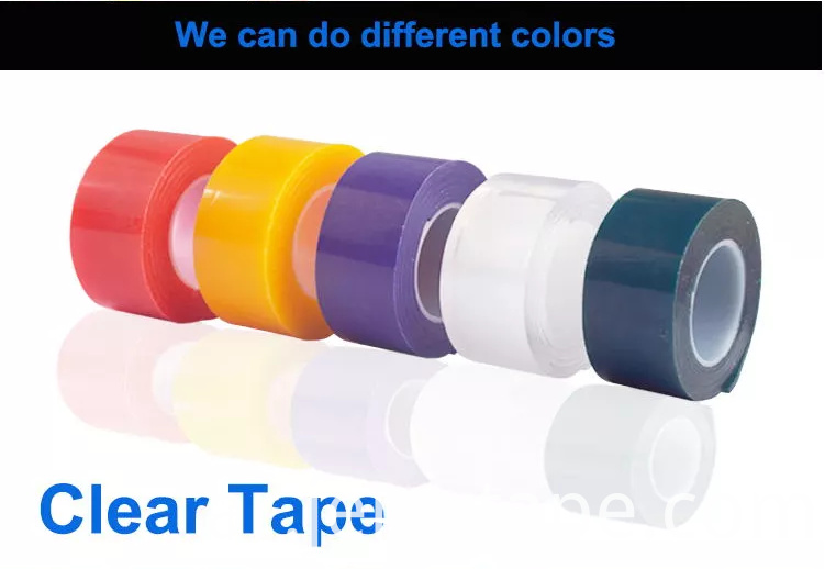 Wholesale High Quality Tape