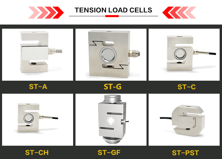 Load Cell
