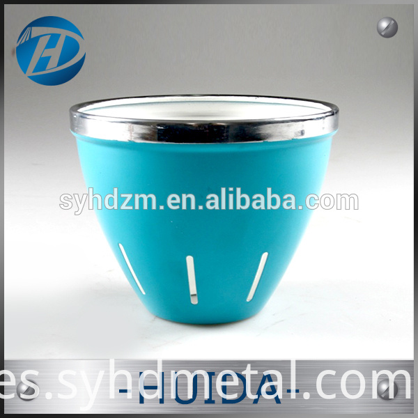 wholesale Promotion blue light cover