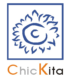 CHICKITA Trading Inc.