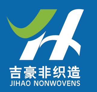 HUZHOU JIHAO NONWOVENS FABRIC CO.,LTD